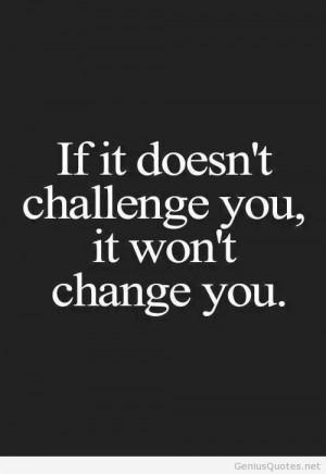 Change quote tumblr