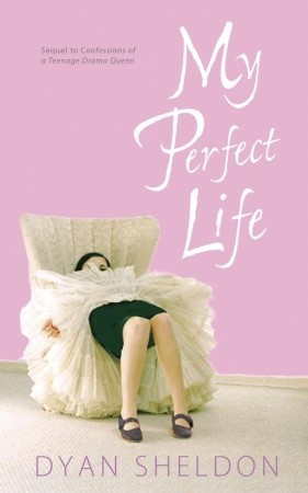 """Start by marking """"My Perfect Life (Confessions of a Teenage Drama ..."""