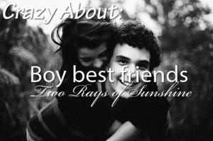 boy-best-friends-best-friend-boy-best-friend-smile-Favim.com-701347 ...