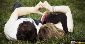 cute-couple-love-facebook-cover-fb.jpg