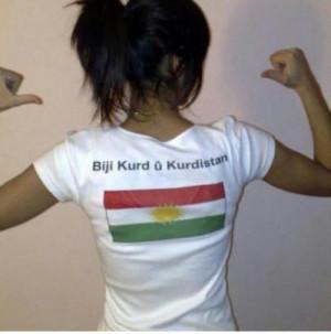 kurdistan★★★♥♥♥