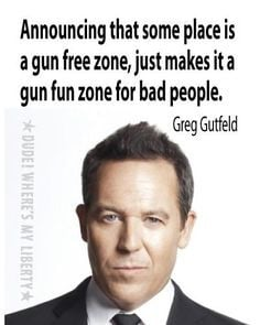 ... think about it more quotes love greg gutfeld quotes quotes signs