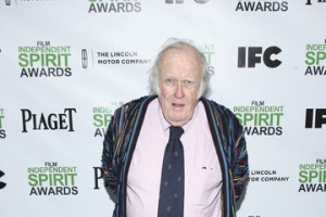 Emmet Walsh 2014 Film Independent Filmmaker Grant And Spirit Awards