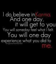 This is definitley one of my fav quotes!!! Becuz my bff just had her ...