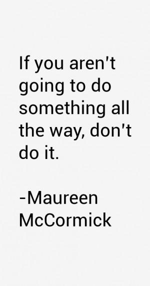 maureen-mccormick-quotes-21665.png