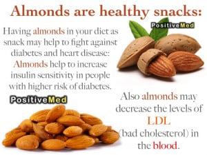 Must-Have Healthy Snacks for Alzheimer's Prevention
