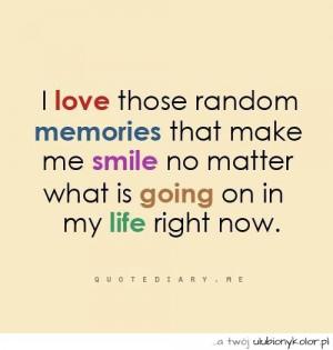 sweet childhood memories quotes