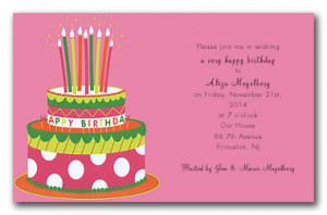 Birthday Cards 40th Sayings