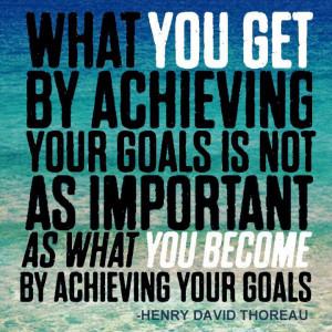 ... fitness #fitspo #fitsporation #health #quotes #motivation #inspiration