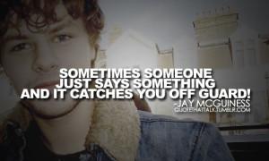 ratchet tumblr quotes