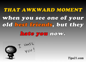 wepade.mefound.comQuotes About Your Best Friend