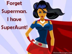 aunt nice words best greetings aunt s birthday cute sayings www ...