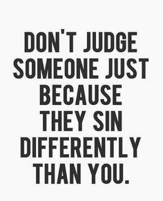 Hypocrisy Bible Quotes. QuotesGram