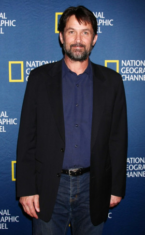 Billy Campbell Picture 2