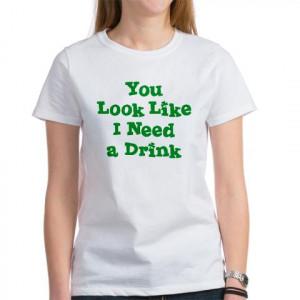 tattoo Funny Irish Beer Quote Dark Funny Irish Sayings :: Long