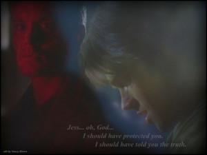 Sam Winchester quotes   Supernatural