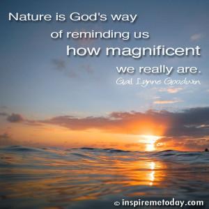 Quote-nature-is-Gods-way.jpg