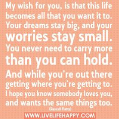 ... favorite songs stay small rascal flatts love quotes inspiration quotes