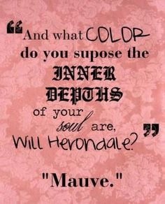Will Herondale Quotes Will herondale tessa gray jem