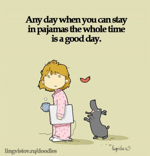 funny-picture-good-day-pajamas