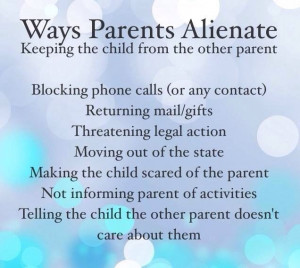 Anger can cause even the best parent to become an unwitting accomplice ...