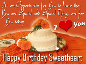 happy-birthday-quote-for-girlfriend