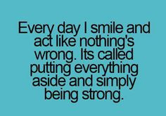 staying strong life quotes stay strong being strong quotes girl quotes ...