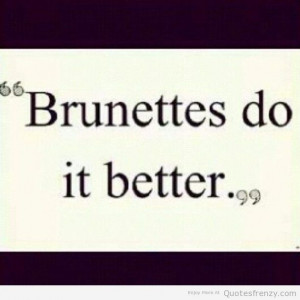 hair color Quotes | Quotes Frenzy