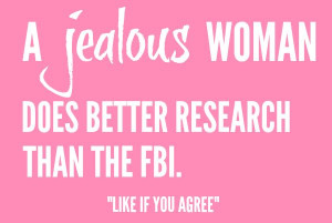 Funny quote- ain't that the truth! ;)