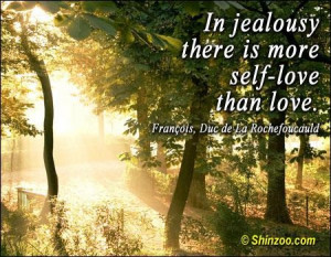 Jealousy Quotes For Men Quotehd...