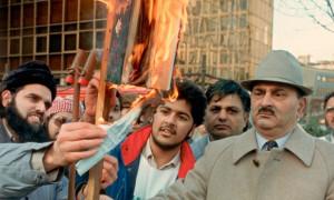 Auto da fe of the Salman 010 jpg