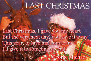 ... quotes christmas picture quotes heart broken picture quotes last