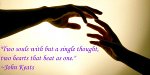 cute love quotes and sayings - Google Images Search Engine