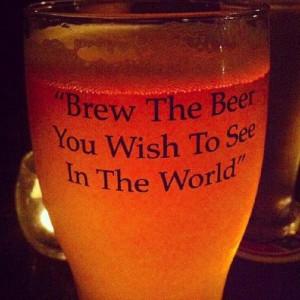 beerquotes #beer #craftbeer #beerporn #beertography #homebrew