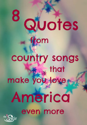 Patriotic Quotes to Honor Our Troops on Armed Forces Day | The Stir
