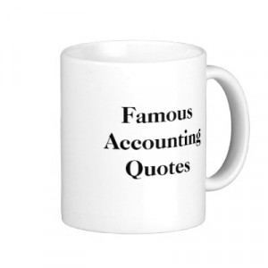 Funny Accountant Quotes4