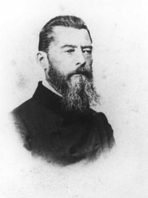Description Ludwig feuerbach.jpg
