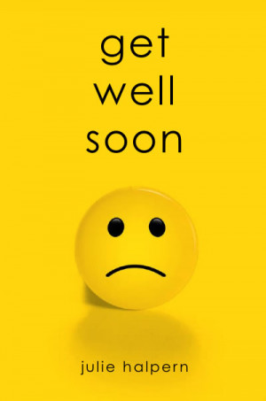 humorous get well soon quotes quotesgram