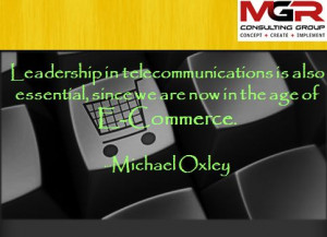 Commerce Quotes! http://mgrconsultinggroup.com