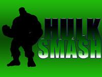 Quotes: Hulk