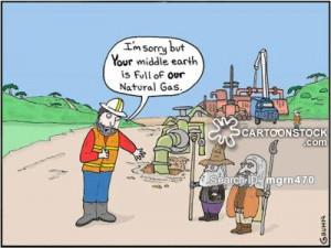 crude oil cartoons crude oil cartoon funny crude oil picture crude