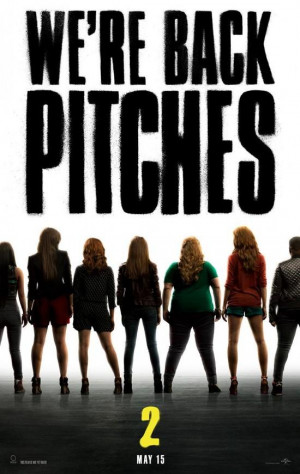 pitch-perfect-2-poster.jpg