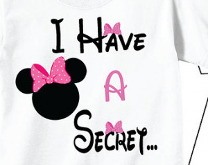 Going To be A Big Sister Sh irts Cute Pink Bows Tees ...