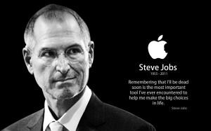 steve jobs biography, steve jobs pics, steve jobs quotes, steve jobs ...