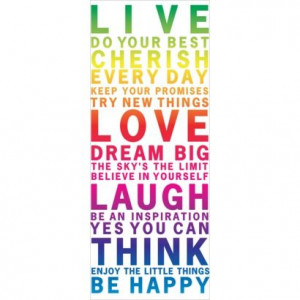 Cherish Every Day Quotes http://pinterest.com/pin/224194887671339925/