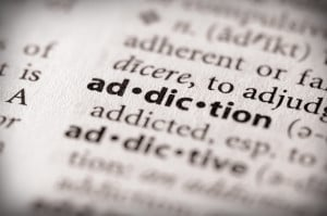 Dopey About Dopamine: Video Games, Drugs, & Addiction