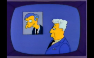 "Unrequested fission surplus"": Kent Brockman, meet Jay Lehr"