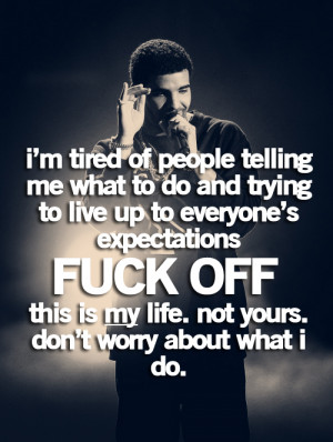 Cute Drake Quotes Pictures