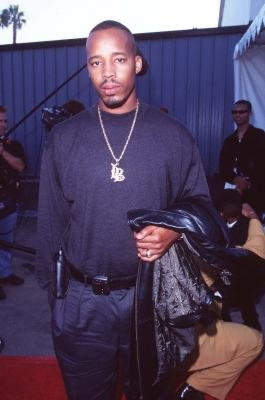 ... wireimage com image courtesy wireimage com names warren g warren g
