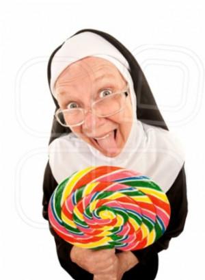Funny #1 Lollipops Funny #2 Lollipops Funny #3 Lollipops Funny ...